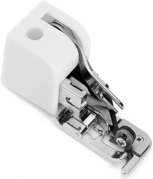 Side Cutter Overlock Presser Foot Feet For Brother Babylock Sewing Machine neu