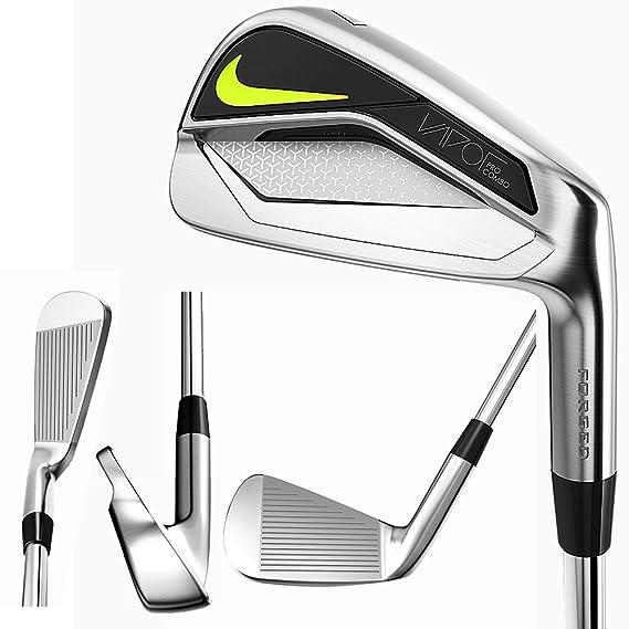 Nike Golf - Juego de Plancha de Vapor Pro Combo 4-AW rígido ...