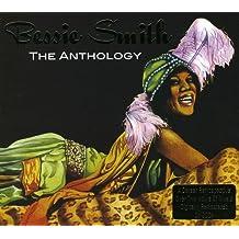 Anthology/Bessie Smith