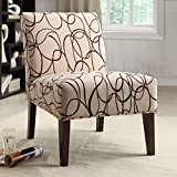 ACME 59070 Aberly Accent Chair Review