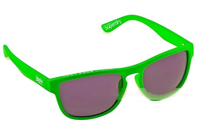 Superdry Rockstar Gafas de sol