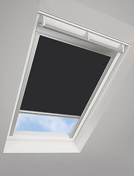 rideau occultant pour fenetre de toit rideau pour fenetre de toit rideau pour fenetre support a. Black Bedroom Furniture Sets. Home Design Ideas