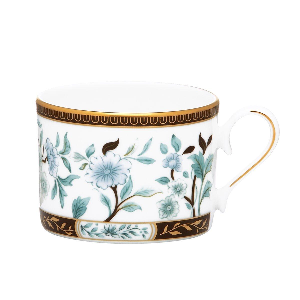Lenox Marchesa Palatial Garden Can Cup