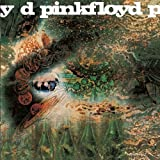 Saucerful Of Secrets by Parlophone