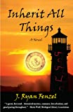 Inherit All Things