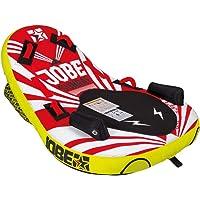Jobe Tubes Sunray 1P - Esquís de Agua