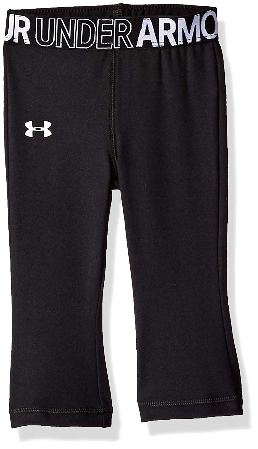 3d735025c0 Under Armour Girls' Yoga Pant