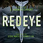 Redeye | G. Norman Lippert