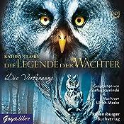 Die Verbannung (Die Legende der Wächter 14)   Kathryn Lasky