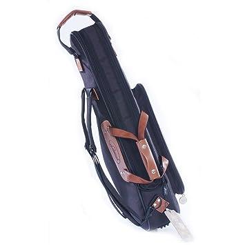 jinchuan Bolsa Bag Estuche ligero maletín bolsa mochila para ...