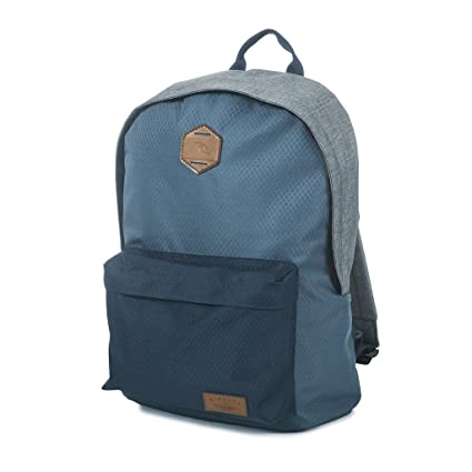 RIP CURL Lifestyle, Dome Solead Unisex Adulto, Unisex Adulto, Lifestyle, Navy,