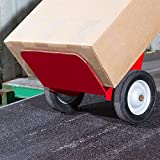 """Pallet Jack Loading Dock Container Ramp 48"""" x"""