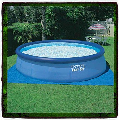 Swim Discount Pool (Swimming Pool Intex 18' X 48