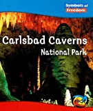 Carlsbad Caverns National Park, Margaret Hall and M. C. Hall, 1403477922