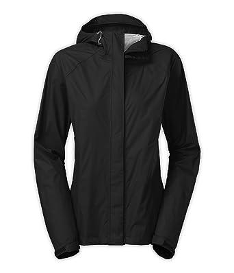 Amazon.com: Diamond Candy Women&39s Outdoor Packable Rain Jacket
