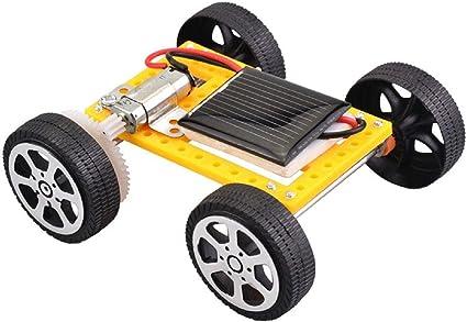Amazon.com: Juguete para niños con diseño de Dartphew para ...