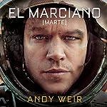 El marciano [The Martian] | Andy Weir