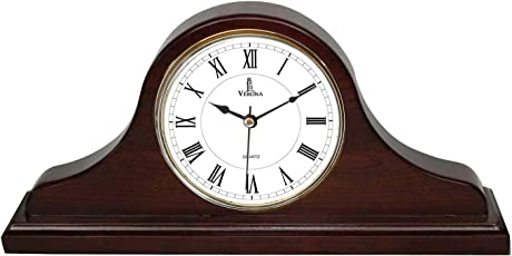 Mantel clocks ireland