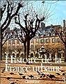 Histoire de la France urbaine, tome 3 : La Ville classique par Duby