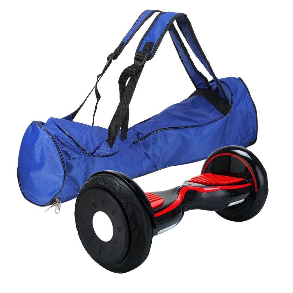 C&C Bolsa de Transporte para Scooters eléctricos, de 6.5 ...