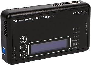 Tableau TK8U Forensic USB 3.0 Bridge Kit