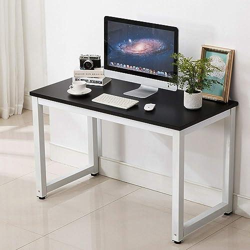 43in Computer Desk