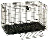 Pet Lodge Popup Rabbit Cages  150910