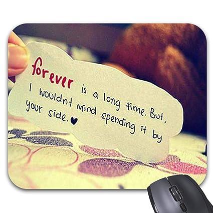 Amazon.com : Cute Love Quotes for Your Boyfriend/Valentines ...