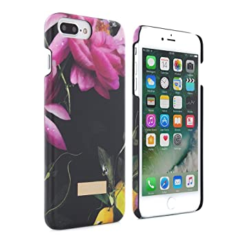 ted baker iphone 7 plus case prime