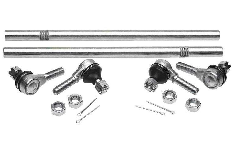All Balls 52-1032 Tie Rod Upgrade Kit