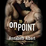 On Point (Out of Uniform series, Book 3)