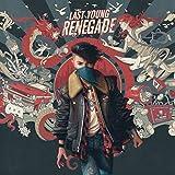 Last Young Renegade (Bonus Track)