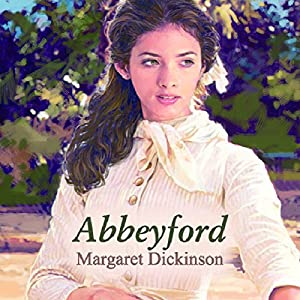 Abbeyford Audiobook