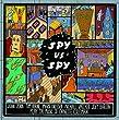 Spy Vs. Spy: Music of Ornette Coleman