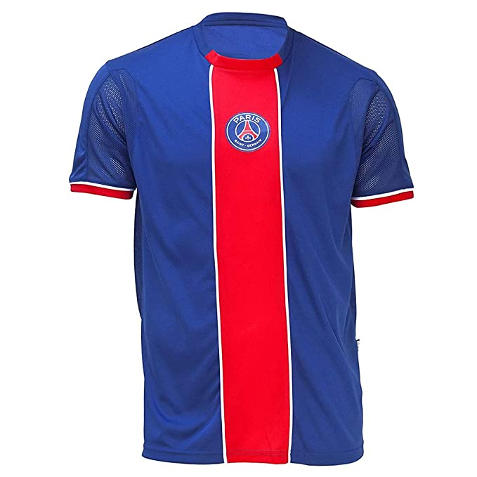 Amazon.com: PSG Paris Saint-Germain – PSG Oficiales Kids ...