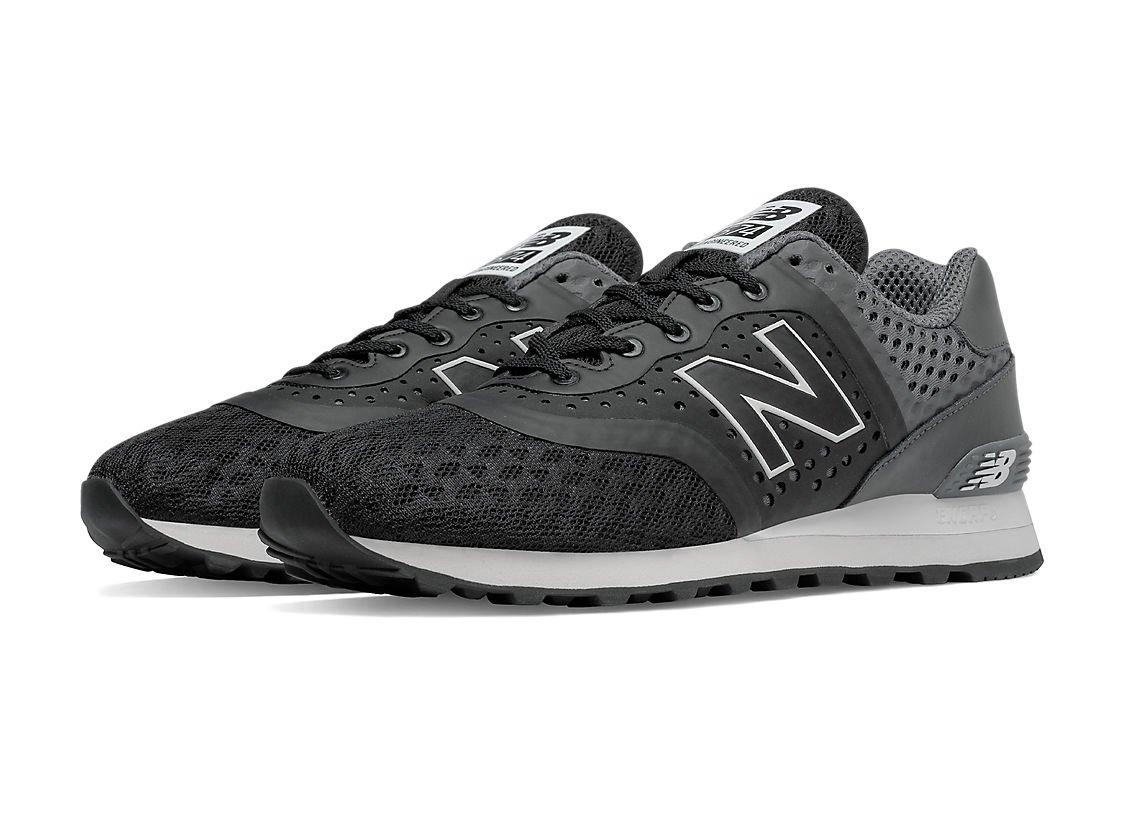 new balance 574 size 12