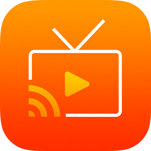 iWebTV Player