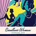 Excellent Women | Barbara Pym