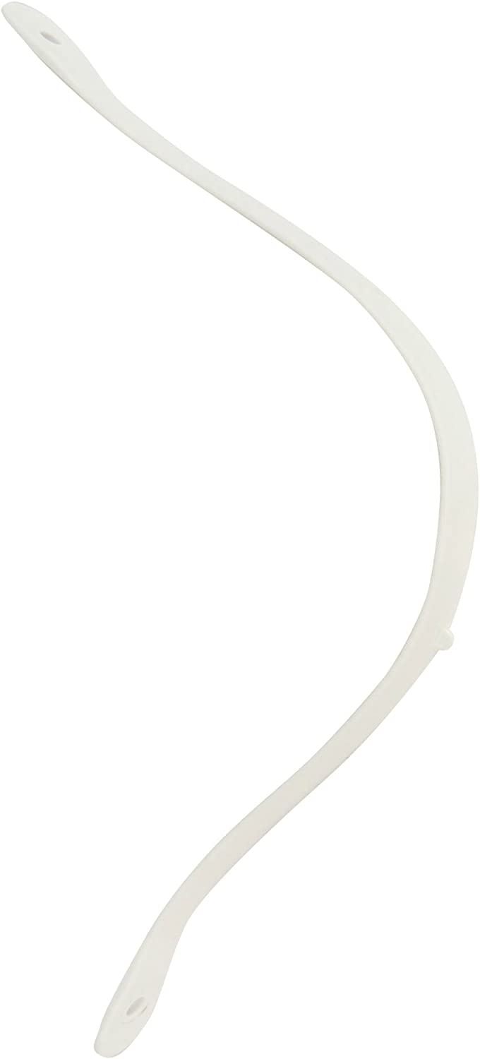 Coleman Replacement Plastic Lid Strap or Igloo Coolers 12