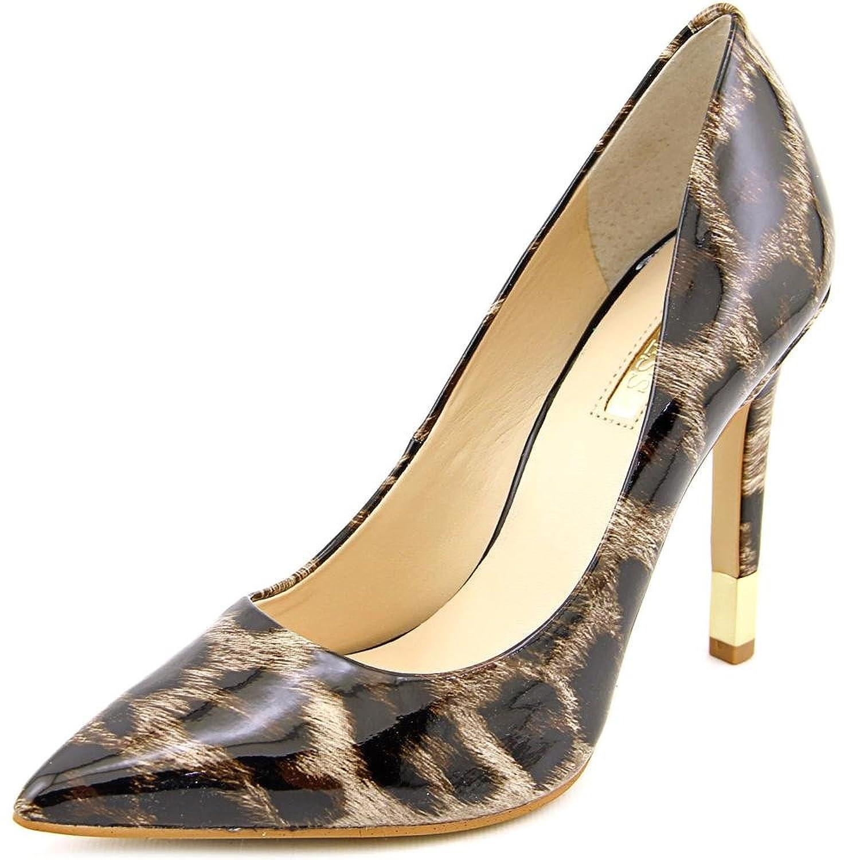 Guess Babbitta 2 Women US 8 Brown Heels