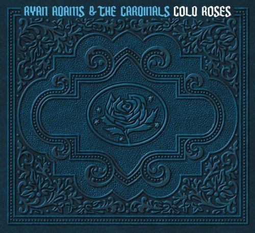 Cold Roses [Vinyl]