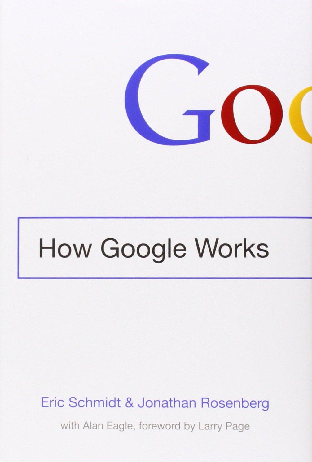 Image result for how google works