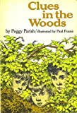 Clues in the Woods, Peggy Parish, 0027698807