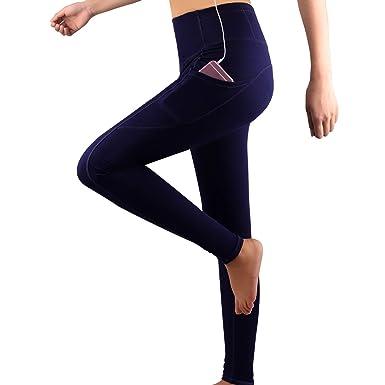 GRAT.UNIC Legging Sport Femme 75413aaa316