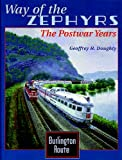 Way of the Zephyrs: The Postwar Years