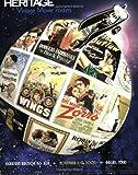 Heritage Vintage Movie Poster Signature Auction 2005 Catalog #624 9781599670041