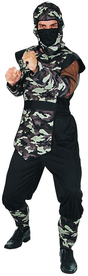 Reír Y Confeti - Fibnin010 - Para adultos traje - Traje ...