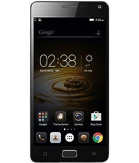 Lenovo Zuk Z1 Price: Buy Lenovo Zuk Z1 Space Grey Online at