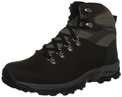 OakHurst WP Walking Boots