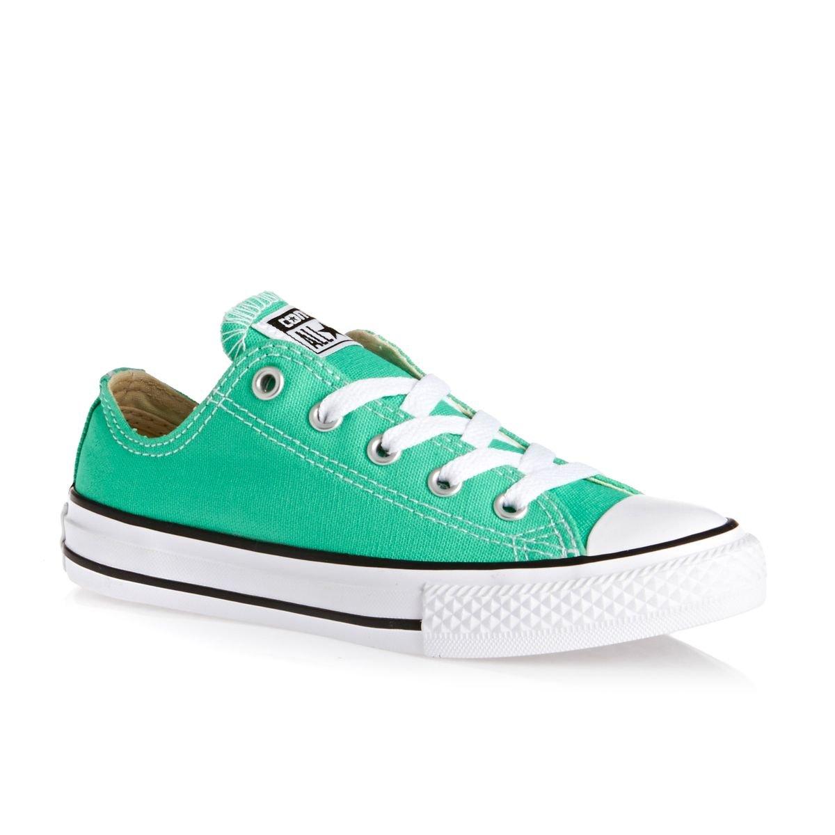 1de437331588 Converse Girls Chuck Taylor All Star Ox